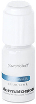 Dermalogica ChromaWhite TRx Powerfoliant