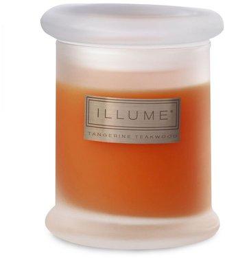 Ulta Illume Tangerine Teakwood Candle