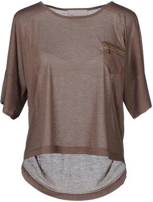 Crumpet Short sleeve t-shirts