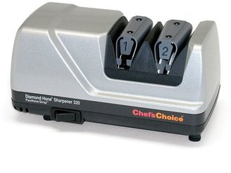 Chef's Choice Chefschoice M320 Diamond Hone FlexHone Strop Knife Sharpener