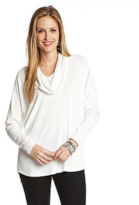 Karen Kane Cowlneck Sweater