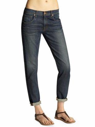 J Brand Krys Baggy Phoebe Jeans