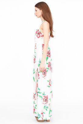 Yumi Kim Chelsea Maxi Dress