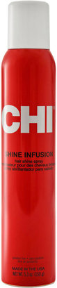 CHI STYLING CHI Shine Infusion Thermal Shine Spray - 5.3 oz. $15.78 thestylecure.com
