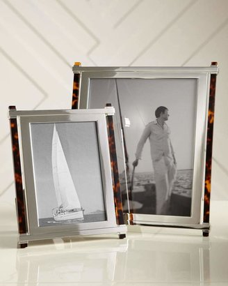 Kate Spade Barcelona Frames