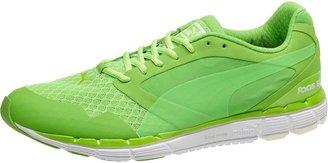 Puma Faas 500 v2 Glow Men's Running Shoes