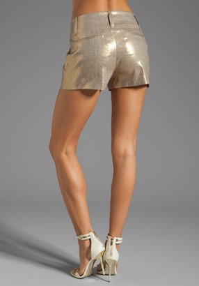 Alice + Olivia Anders Short