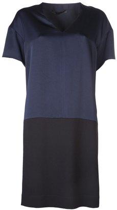 The Row 'Joanie' dress