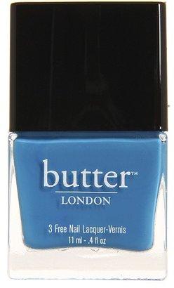 Butter London Summer Collection Nail Polish (Keks) - Beauty