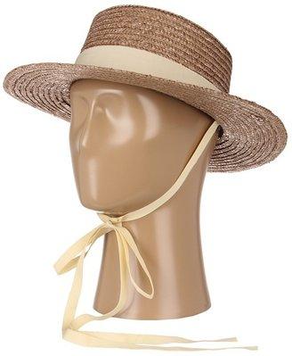 Brixton Savannah (Tan) - Hats