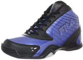 Fila Men's DLS Stealth Basketball Shoe