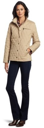 Carhartt Women's Wellington Jacket
