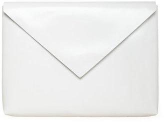 Acne Studios / Zeol Envelope Clutch