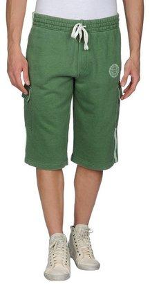 D&G Sweat shorts