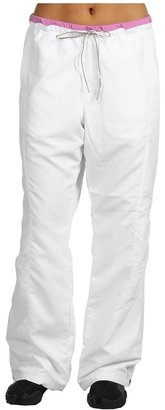 New Balance Women's Tennis Pant (White) - Apparel