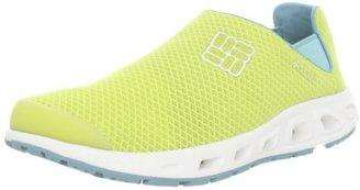 Columbia Women's Drainslip II Water Shoe