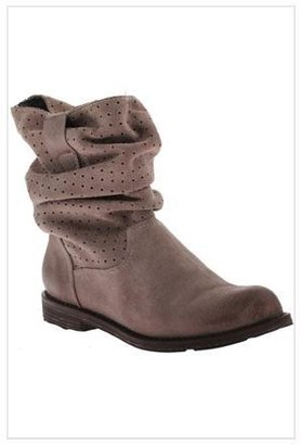 OTBT Poulsbo Boot in Taupe