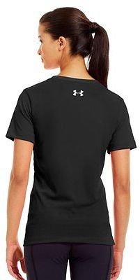 Under Armour Women's Mexico Pride Graphic T-Shirt