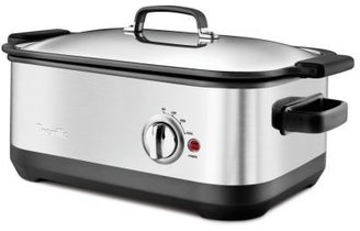 Breville EasySearTM Slow Cooker