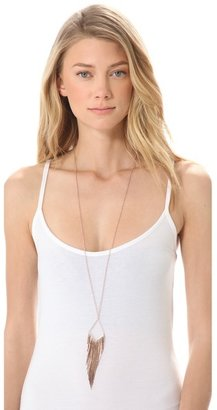 Jules Smith Designs Coachella Necklace