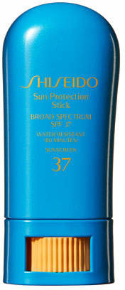 Shiseido Sun Protection Stick SPF 37, 9g