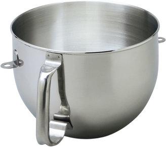 KitchenAid Kitchen Aid 6-qt. Accessory Bowl KN2B6PEH