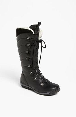 Helly Hansen 'Skuld 3' Boot