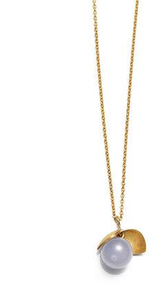 Arena CPH Electra Gold Necklace