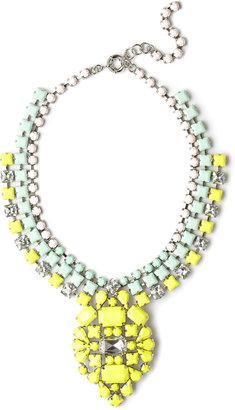 Malene Birger Colidas Bead Necklace