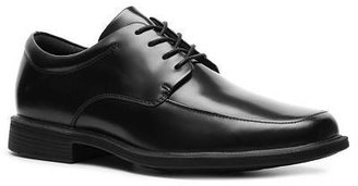 Rockport Evander Oxford