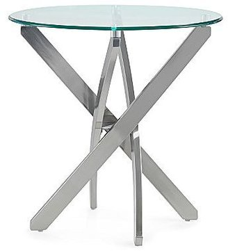 JCPenney Frisco End Table