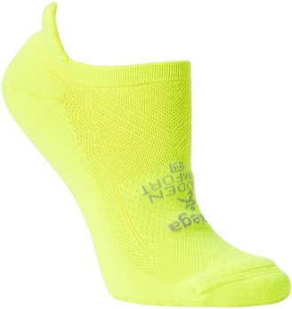 Athleta Hidden Comfort Socks By Balega