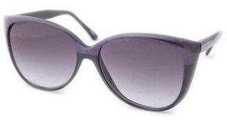 Vintage Sunglasses Smash JANUARY Deadstock
