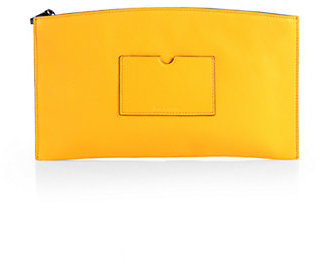 Reed Krakoff Atlantique Pouch
