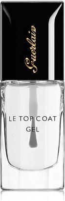 Guerlain Le Top Coat Gel