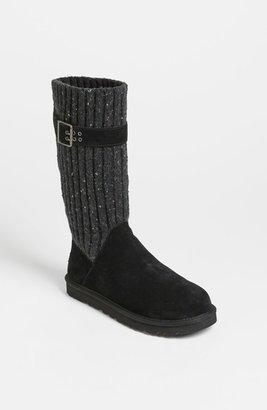 UGG 'Cambridge' Boot (Online Only) (Women)