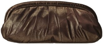 La Regale 24719 Evening Bag