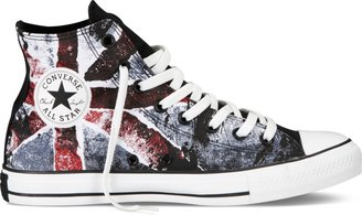Converse Chuck Taylor All Star Union Jack