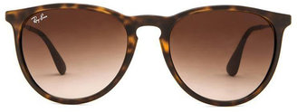 Ray-Ban Erika $140 thestylecure.com