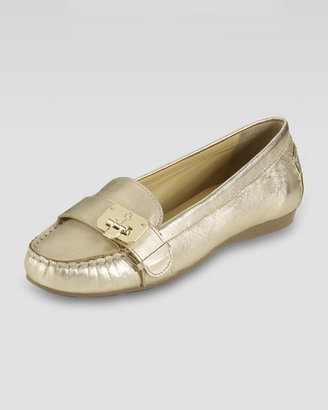 Cole Haan Air Tali Loafer