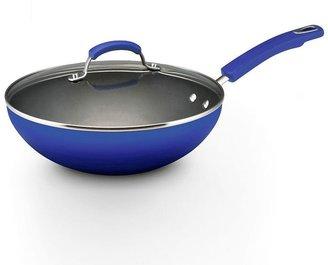 Rachael Ray 11-in. ultimate stir-fry pan