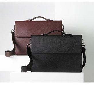 HUGO BOSS 'Bingorten' Briefcase