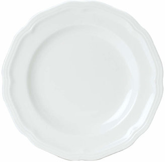 Mikasa Dinnerware, Antique White Bread and Butter Plate