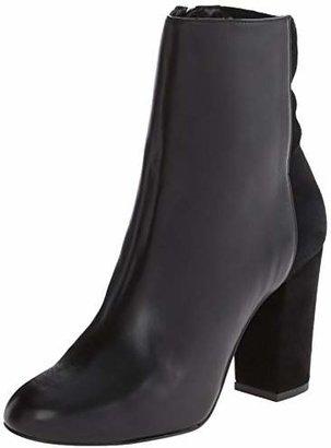 d24272aafb Delman Women's Shoes - ShopStyle