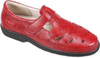 Propet Ladybug Womens Shoes $74.95 thestylecure.com