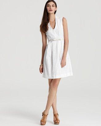 Kate Spade Brittany Dress