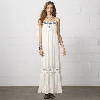 Denim & Supply Ralph Lauren Santorini Maxidress