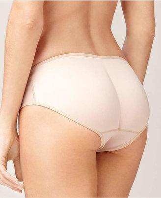 Fashion Forms Buty Panty MC355