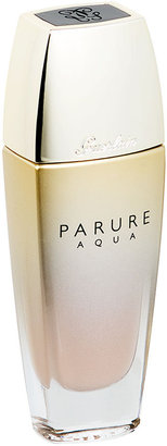 Guerlain 'Parure Aqua' Foundation SPF 20