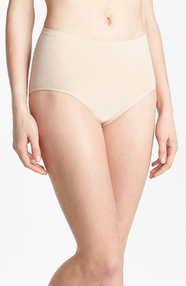 Shimera Seamless Full Briefs (3 for $33)